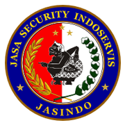 Jasindo Security